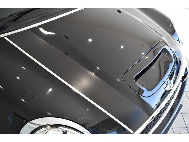 BUBUつくば店は、自社工場併設の大型店舗で専属メカニックによる納車前点検整備はもちろん、アフターメンテナンスにも幅広くご対応いたします。お車のことなら何でもお気軽にご相談ください!