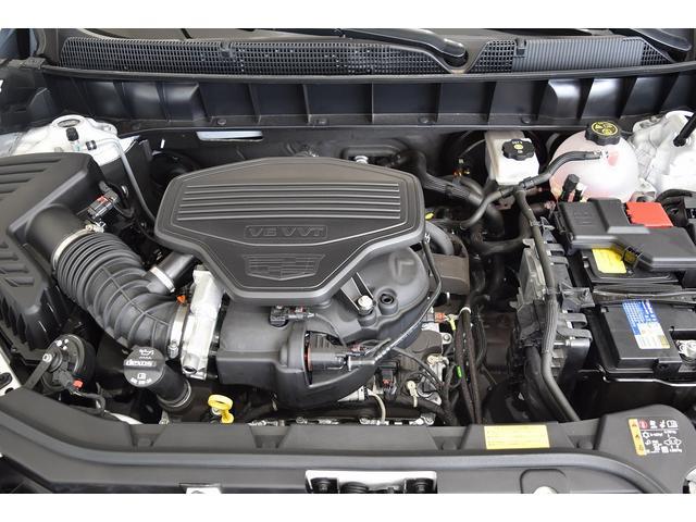 「キャデラック」「キャデラックXT5クロスオーバー」「SUV・クロカン」「茨城県」の中古車9