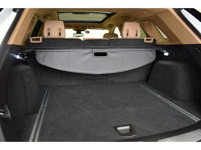 「キャデラック」「キャデラックXT5クロスオーバー」「SUV・クロカン」「茨城県」の中古車16