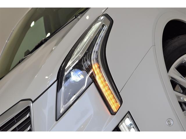「キャデラック」「キャデラックXT5クロスオーバー」「SUV・クロカン」「茨城県」の中古車18