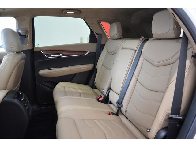 「キャデラック」「キャデラックXT5クロスオーバー」「SUV・クロカン」「茨城県」の中古車25