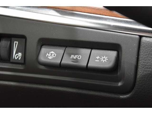 「キャデラック」「キャデラックXT5クロスオーバー」「SUV・クロカン」「茨城県」の中古車35