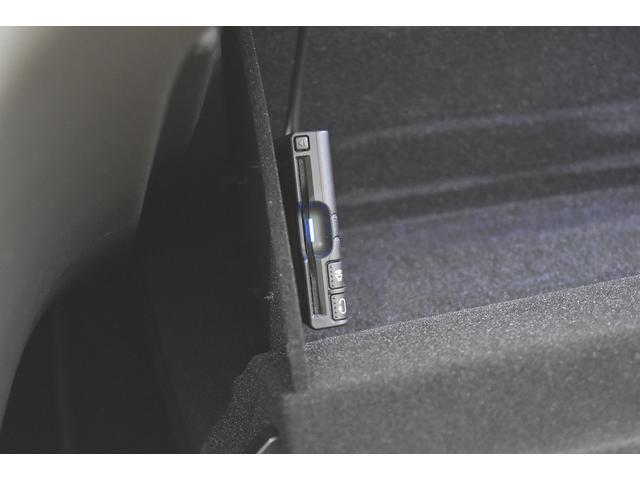「キャデラック」「キャデラックXT5クロスオーバー」「SUV・クロカン」「茨城県」の中古車41