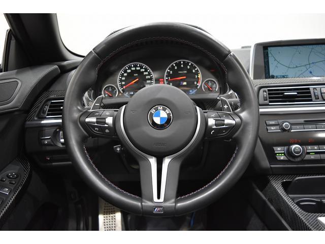 「BMW」「BMW M6」「オープンカー」「茨城県」の中古車10