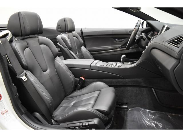 「BMW」「BMW M6」「オープンカー」「茨城県」の中古車29