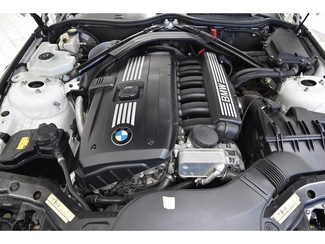 「BMW」「BMW Z4」「オープンカー」「茨城県」の中古車9