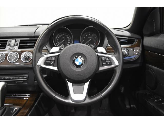 「BMW」「BMW Z4」「オープンカー」「茨城県」の中古車10
