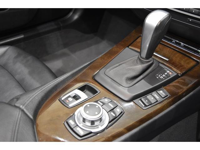 「BMW」「BMW Z4」「オープンカー」「茨城県」の中古車12