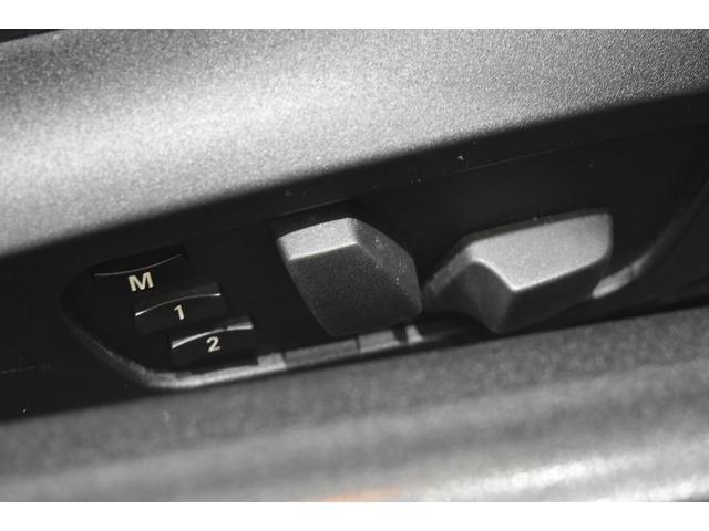 「BMW」「BMW Z4」「オープンカー」「茨城県」の中古車15