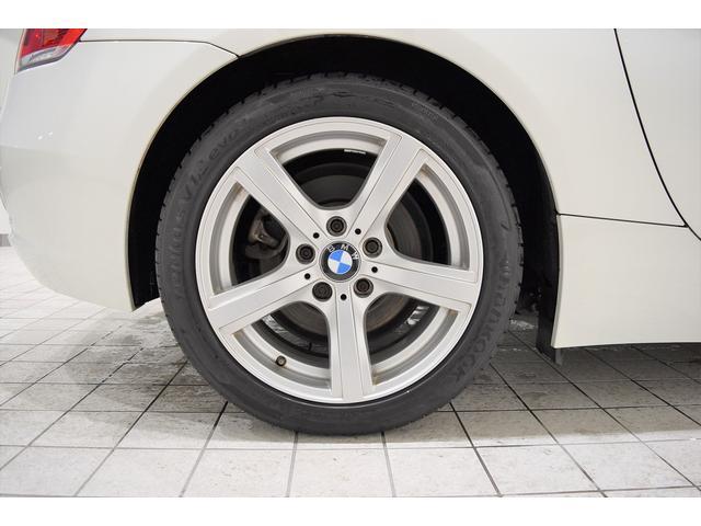 「BMW」「BMW Z4」「オープンカー」「茨城県」の中古車17