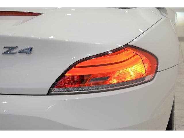 「BMW」「BMW Z4」「オープンカー」「茨城県」の中古車19