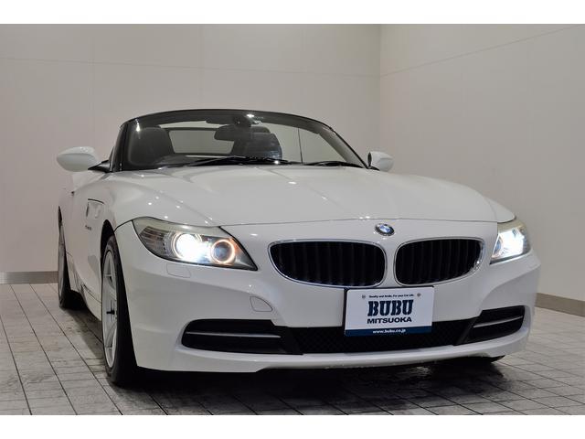 「BMW」「BMW Z4」「オープンカー」「茨城県」の中古車20