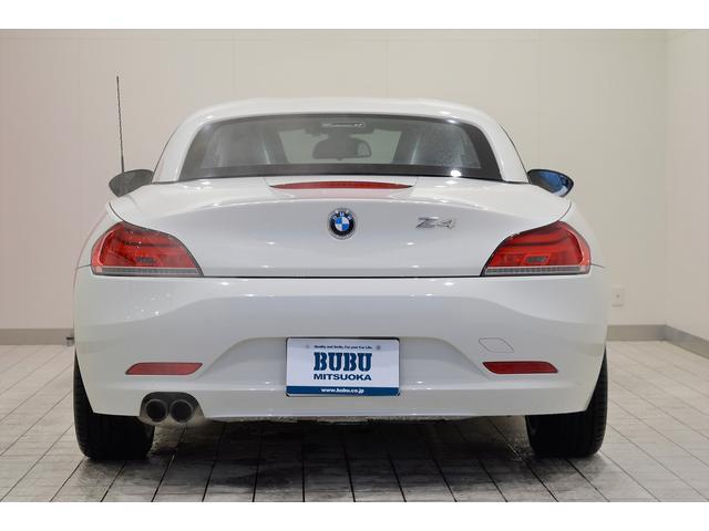 「BMW」「BMW Z4」「オープンカー」「茨城県」の中古車23