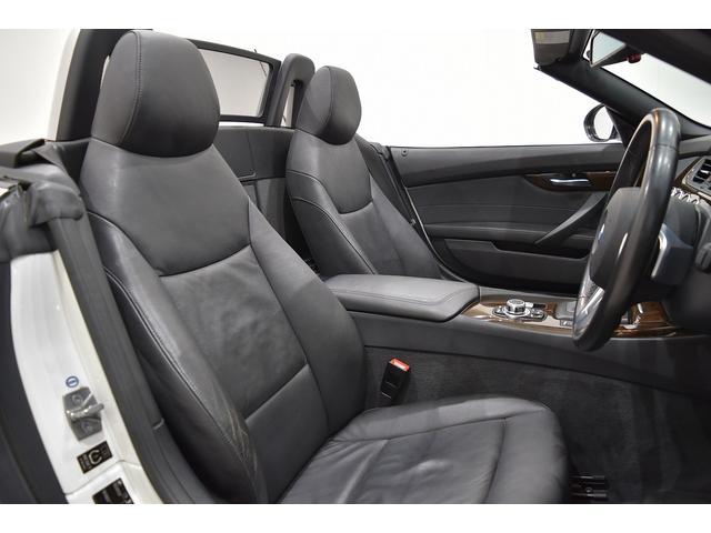 「BMW」「BMW Z4」「オープンカー」「茨城県」の中古車27