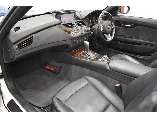 「BMW」「BMW Z4」「オープンカー」「茨城県」の中古車28