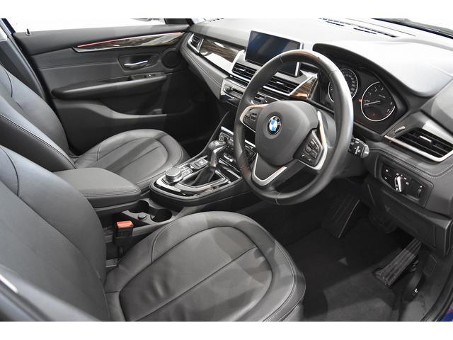 「BMW」「BMW」「コンパクトカー」「茨城県」の中古車4