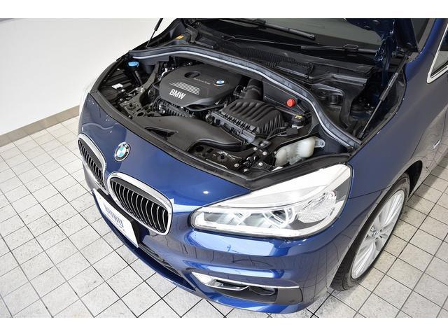 「BMW」「BMW」「コンパクトカー」「茨城県」の中古車9