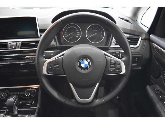 「BMW」「BMW」「コンパクトカー」「茨城県」の中古車10