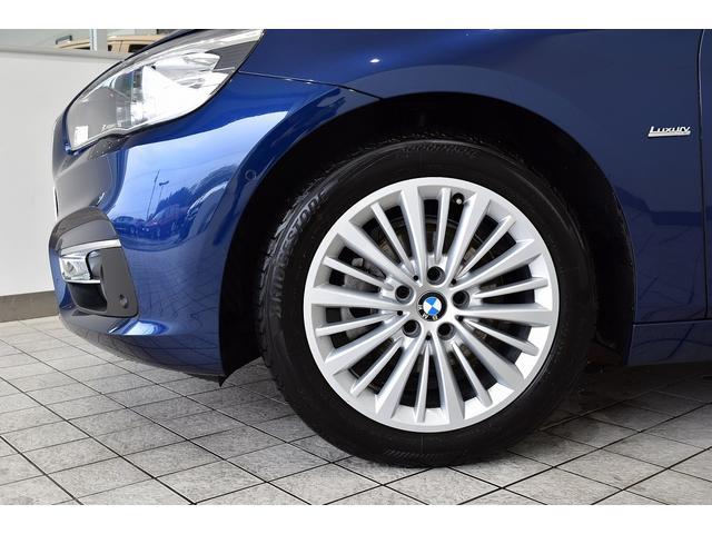 「BMW」「BMW」「コンパクトカー」「茨城県」の中古車17