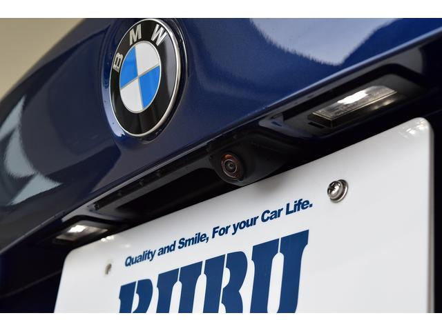 「BMW」「BMW」「コンパクトカー」「茨城県」の中古車24