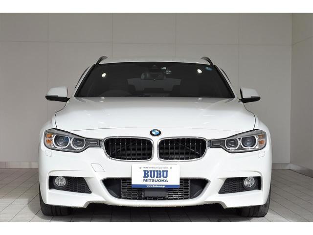 「BMW」「BMW」「ステーションワゴン」「茨城県」の中古車2