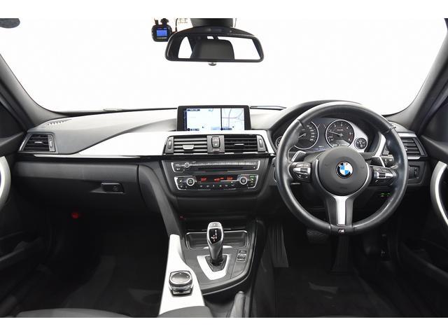 「BMW」「BMW」「ステーションワゴン」「茨城県」の中古車7