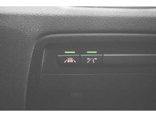 「BMW」「BMW」「ステーションワゴン」「茨城県」の中古車14