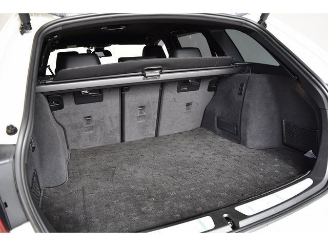 「BMW」「BMW」「ステーションワゴン」「茨城県」の中古車15
