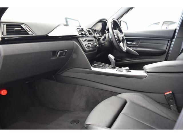 「BMW」「BMW」「ステーションワゴン」「茨城県」の中古車33