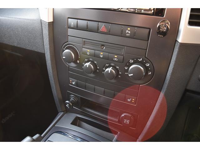 「その他」「クライスラージープ グランドチェロキー」「SUV・クロカン」「茨城県」の中古車13