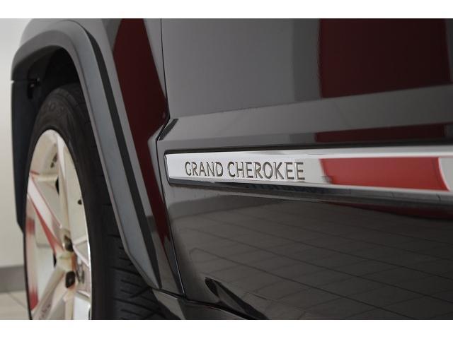 「その他」「クライスラージープ グランドチェロキー」「SUV・クロカン」「茨城県」の中古車19
