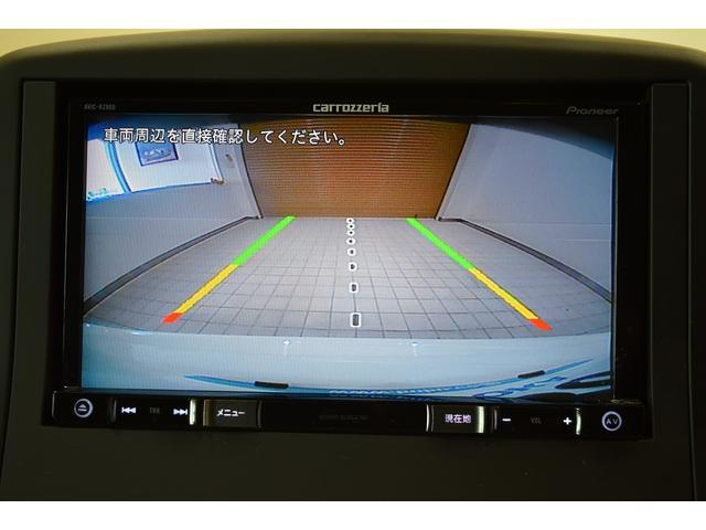 「フィアット」「フィアット 500X」「SUV・クロカン」「茨城県」の中古車11