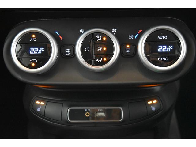 「フィアット」「フィアット 500X」「SUV・クロカン」「茨城県」の中古車12