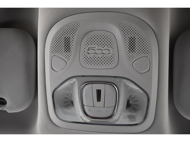 「フィアット」「フィアット 500X」「SUV・クロカン」「茨城県」の中古車28
