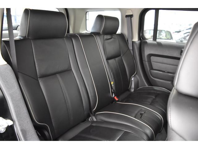 「ハマー」「ハマー H3」「SUV・クロカン」「茨城県」の中古車5