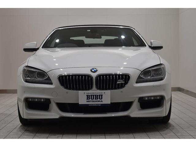 「BMW」「BMW」「オープンカー」「茨城県」の中古車3