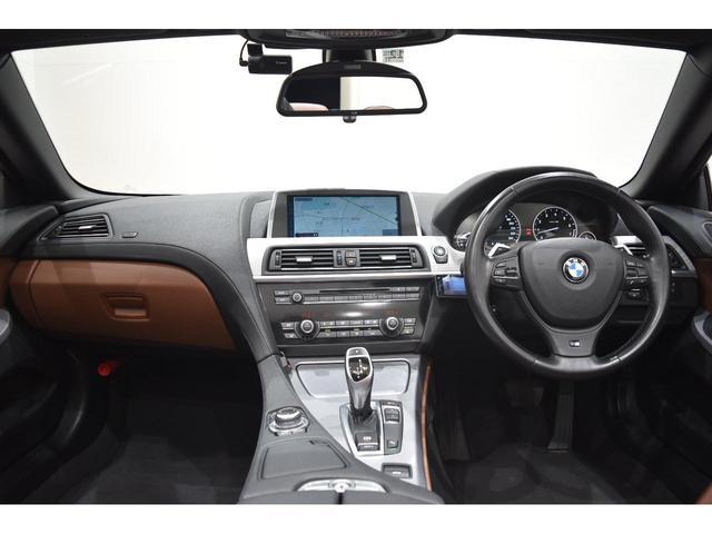 「BMW」「BMW」「オープンカー」「茨城県」の中古車5