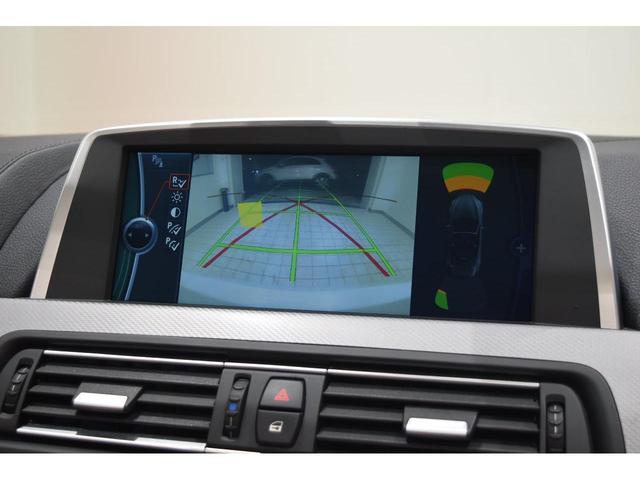 「BMW」「BMW」「オープンカー」「茨城県」の中古車12