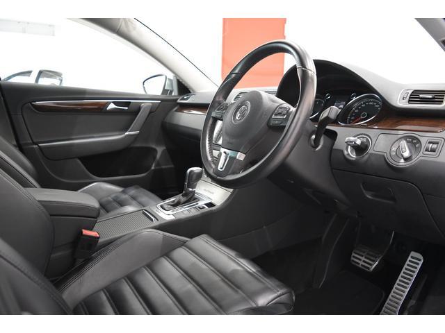 「フォルクスワーゲン」「VW パサートオールトラック」「SUV・クロカン」「茨城県」の中古車19