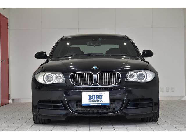「BMW」「BMW」「クーペ」「茨城県」の中古車2