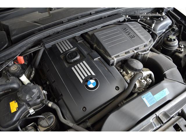 「BMW」「BMW」「クーペ」「茨城県」の中古車9