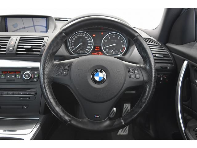「BMW」「BMW」「クーペ」「茨城県」の中古車10