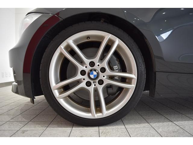 「BMW」「BMW」「クーペ」「茨城県」の中古車17
