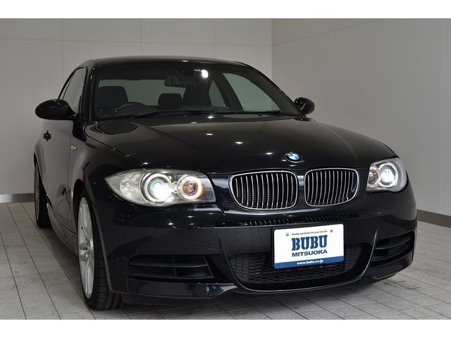 「BMW」「BMW」「クーペ」「茨城県」の中古車20