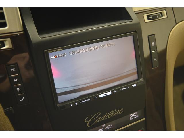 「キャデラック」「キャデラック エスカレード」「SUV・クロカン」「茨城県」の中古車11