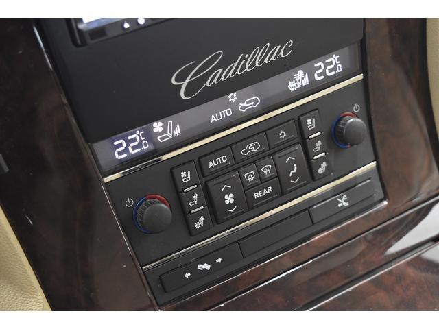 「キャデラック」「キャデラック エスカレード」「SUV・クロカン」「茨城県」の中古車12