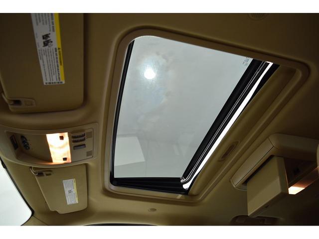 「キャデラック」「キャデラック エスカレード」「SUV・クロカン」「茨城県」の中古車16