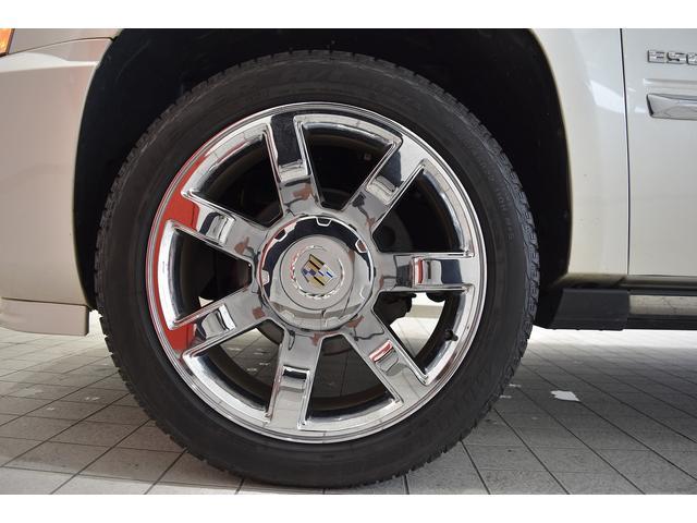 「キャデラック」「キャデラック エスカレード」「SUV・クロカン」「茨城県」の中古車17