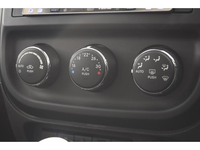 「その他」「クライスラージープ コンパス」「SUV・クロカン」「茨城県」の中古車13
