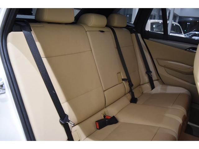 「BMW」「BMW X1」「SUV・クロカン」「茨城県」の中古車5